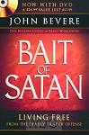 The Bait Of Satan (&DVD)
