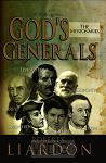God's Generals - The Missionaries
