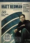 Ultimate Matt Redman digital songbo