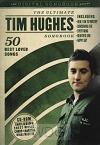 Ultimate Tim Hughes digital songboo