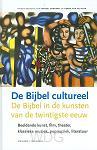 Bijbel cultureel