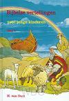 Bijbelse vertellingen 1