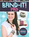 Band-it! Pro