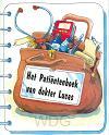 Patientenboek van dokter lucas