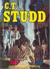 Studd sportman en zendeling
