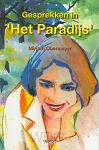 Gesprekken in het paradijs