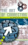 Art of connecting