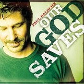 Our God saves : Baloche, Paul