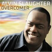 Overcomer : Slaughter, Alvin