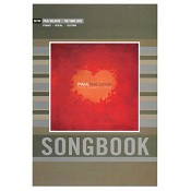 Same love songbook, the : Baloche, Paul