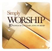 Simply Worship : Simply Series