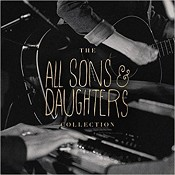 Great Are You Lord: Essential Coll : All Sons & Daughters