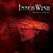 Silent Faces (CD) : Innerwish