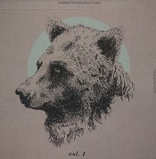 Acoustic Live, Volume 1 (CD) : Needtobreathe