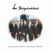 Southern gospel treas.: inspiration : Inspirations