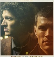 Run wild, Live free, Love strong (Vinyl) : For King & Country