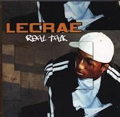 Real Talk (CD) : Lecrae