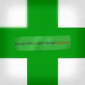 Remedy (CD) : David Crowder Band