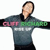 Rise up : Richard, Cliff