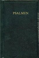 2 : Psalmboek P25 kansel klein