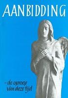 2 : Aanbidding : Schlink, M.B.