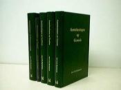 2 : Aantekeningen op de pentateuch 5 dln : Mackintosh, C.H.