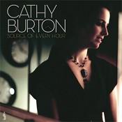 Source of every hour : Burton, Cathy
