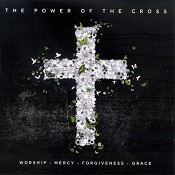 Power of the cross, the : Various