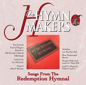 Songs of the redemption hymnal : Hymnmakers