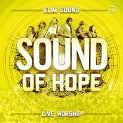 Sound of hope : Elim sound