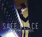 Safe Place (CD) : DiMarco, Kristene (Jesus Culture)