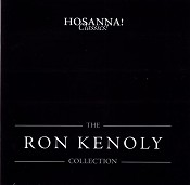 Ron Kenoly collection, the : Kenoly, Ron