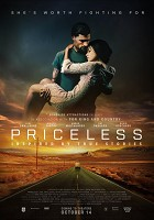 Priceless (DVD) - Geen NL ondertiteling : Film