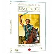 Spartacus s.e. : Film