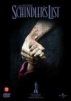 Schindler's list (DVD) : Film
