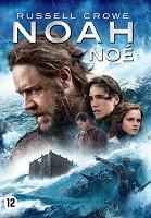 Noah (DVD) : Film