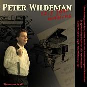12,5 jaar musicus : Wildeman, Peter