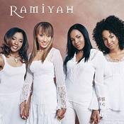 Ramiyah (CD) : Ramiyah