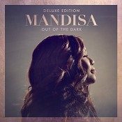 Out of the dark (Deluxe CD) : Mandisa