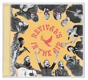 Revival's in the air (2-CD) : Bethel music