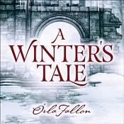 A Winter's Tale  (CD) : Fallon, Órla (Celtic Woman)