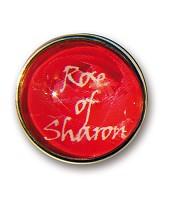 Chunk Rose of sharon : Chunk