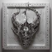 Peace (CD) : Demon Hunter