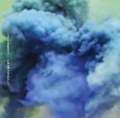 A Mirror Dimly (CD) : Citizens & Saints