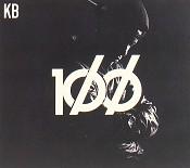 100 (EP) : KB