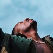 Restoration (CD) : Lecrae