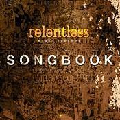 Relentless (CD-Rom Songbook) : Edwards, Misty