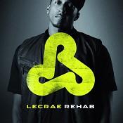 Rehab (CD) : Lecrae