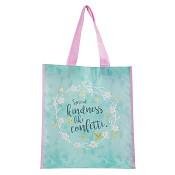 Sprinkle Kindness Like Confetti : Tote bag