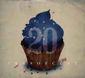 20 (2-CD) : Jars Of Clay